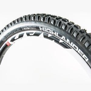 pneu-para-downhill-26x2.55-rubena-highlander-racing-pro-max