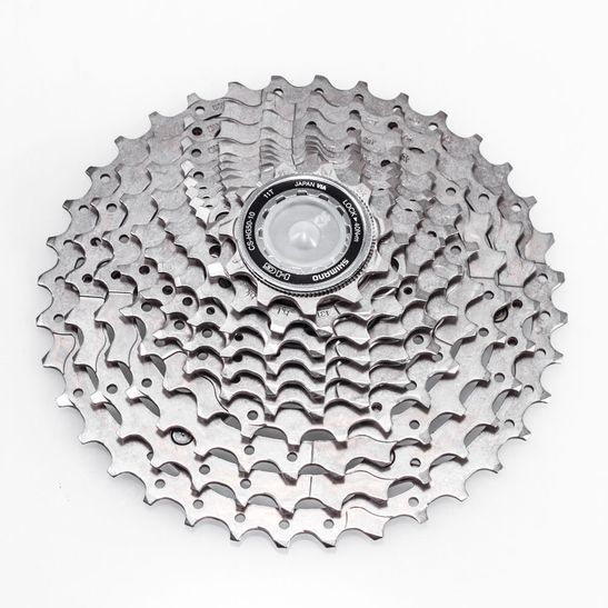 cassete-shimano-hg-50-prata-11x34-10-velocidades-para-bicicleta