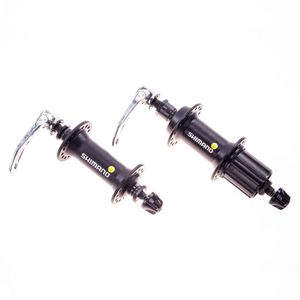 cubo-cassete-shimano-alivio-m-430-32-furos-preto-blocagem-de-aluminio