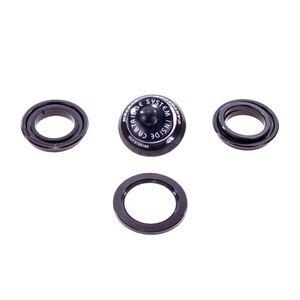 movimento-de-direcao-semi-integrado-919-44-mm-chin-haur-preto-mtb