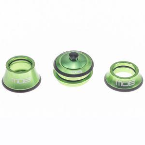 movimento-de-direcao-mob-semi-integrado-com-3-alturas-verde