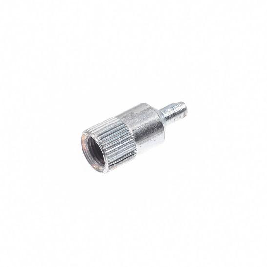 chave-ferramenta-sacador-de-nucleo-de-valvula-de-bike