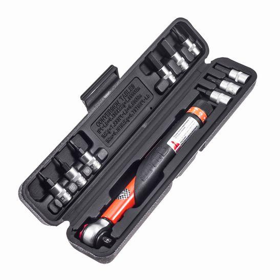 torquimetro-super-b-chaves-preto
