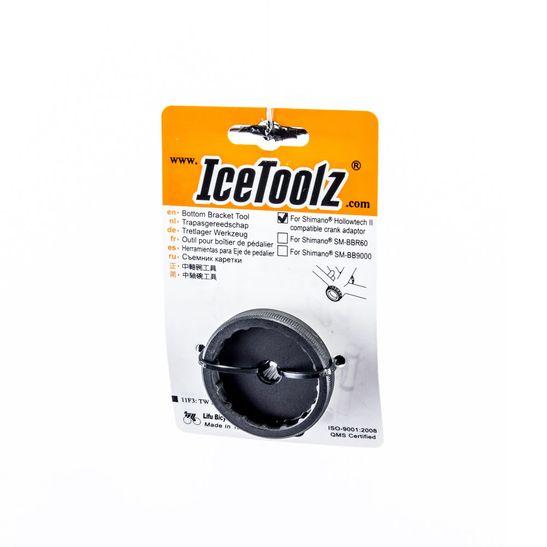 sacador-de-movimento-central-hollowtech-2-icetoolz
