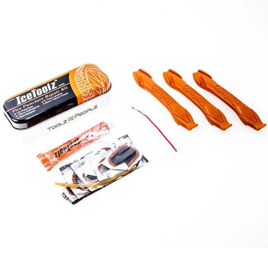 kit-de-remendo-ice-toolz-comespatula-cola-remendo-e-demais-componentes