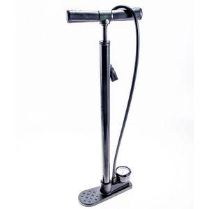 bomba-para-bicicleta-giyo-em-aluminio-tripe-com-manometro-preta
