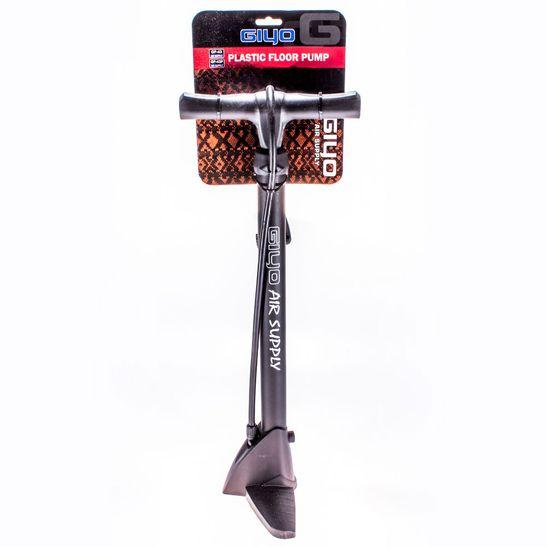 bomba-tripe-gf-43-nylon-ferramentas