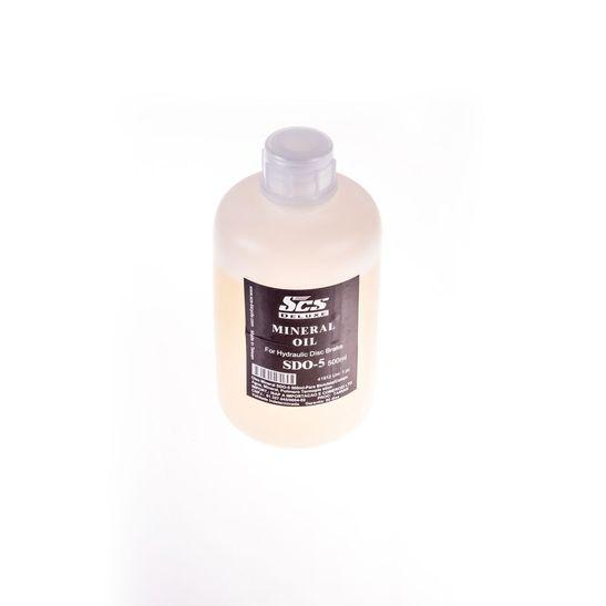 oleo-mineral-para-freio-hidraulico-sdo-5-500ml-freio-avid-e-hayes