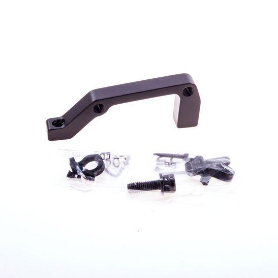 adaptador-para-pinca-us-mount-shimano-original-traseiro