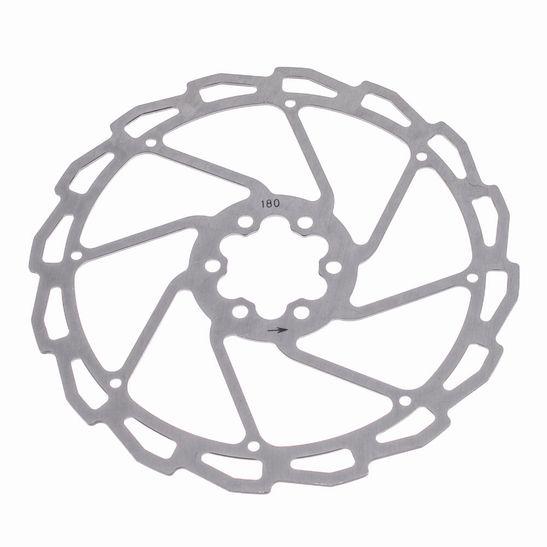 rotor-disco-de-freio-mtb-zoom-180-mm-6-parafusos-inox