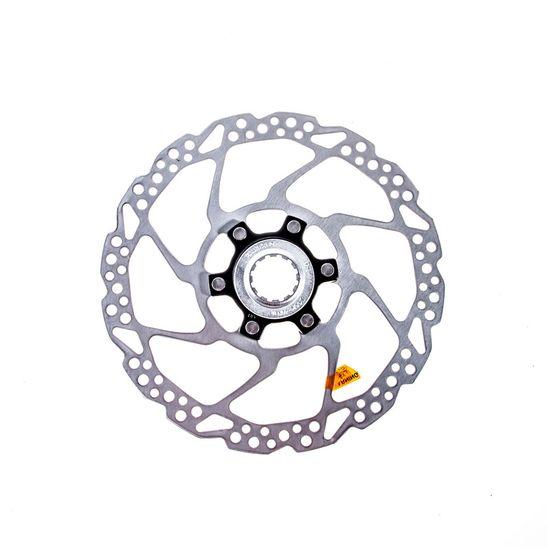 disco-para-freio-shiamno-rt-54-160mm
