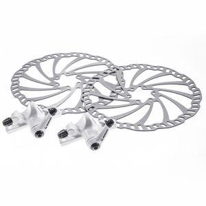 freio-a-disco-bengal-203mm-mecanico-mb-700-branco