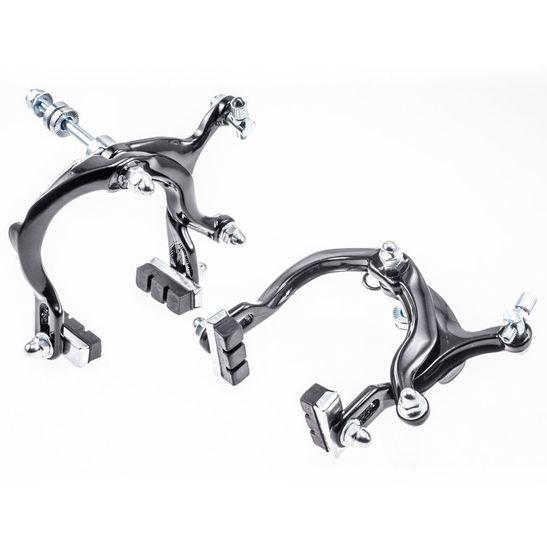 freio-sider-pull-cross-light-freestyle-aluminio