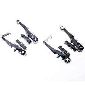 haste-de-freio-919-preto-em-aluminio