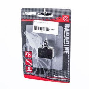 pastilha-para-freio-a-disco-de-bicicleta-baradine-ds-10