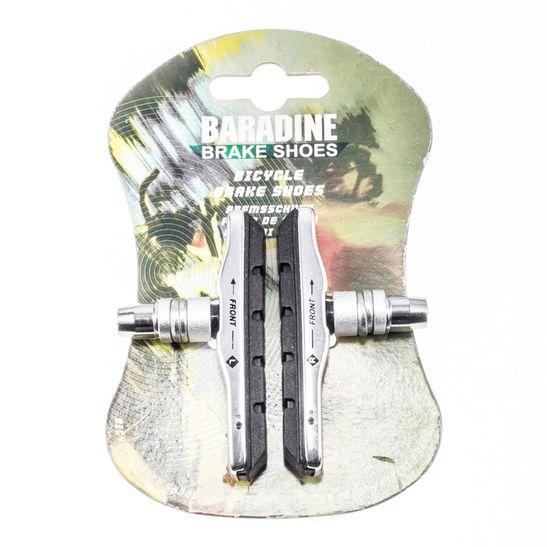 sapata-de-freio-baradine-orbital-refil-aluminio