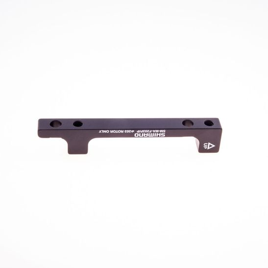 adaptador-para-freio-disco-post-mount-203mm-dianteiro-preto-shimano