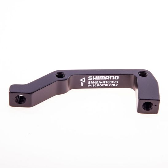 adaptador-us-mount-shimano-dianteiro-180mm-pinca-lateral