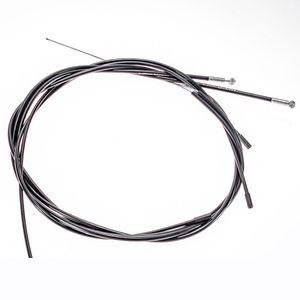 cabos-de-freio-conduites-de-cambio-completos-shimano