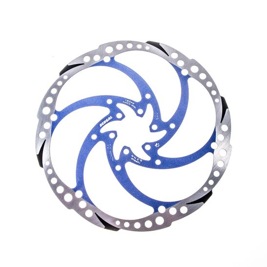 disco-ventilado-para-bicicleta-na-cor-azul-marca-bengal