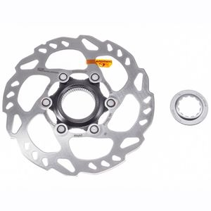 rotor-rt-68-shimano-slx-zee-160-mm-ice-technologies-center-lock