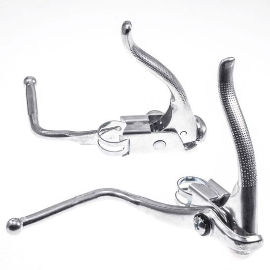 macaneta-manete-caloi-10-dupla-com-descanco-aluminio