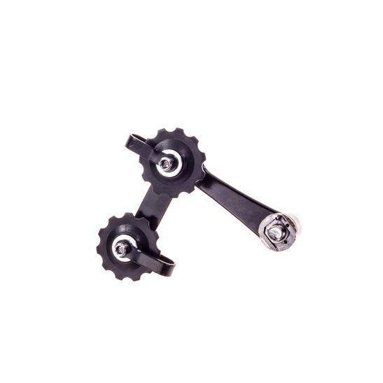tensionador-de-corrente-2-roldana-tipo-cambio-preto-aluminio-mob