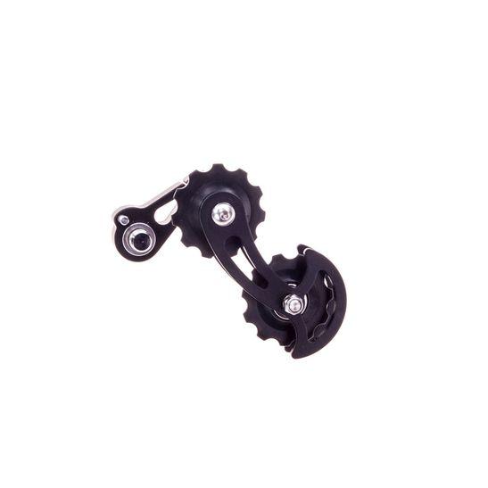 tipo-cambio-tensionador-preto-2-roldanas-gios-ssp-12us-1