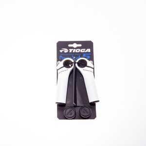 bar-end-tioga-power-studs-5-aluminio-branco-mtb