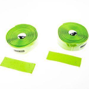 fita-para-guidao-speed-eva-velo-verde-com-tampas