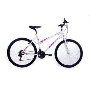 bicicleta-ox-bike-branca-com-rosa-aro-26-tamanho-19