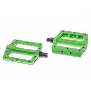 pedal-plataforma-de-nylon-verde-popsicle-para-bicicleta