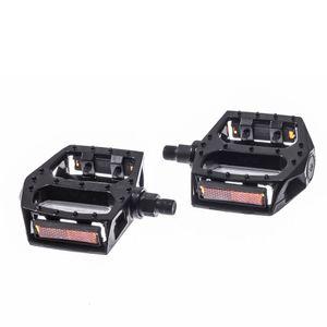 pedal-plataforma-de-aluminio-feiming-preto