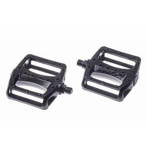 pedal-prox-plataforma-preto-de-aluminio-para-bike-bmx