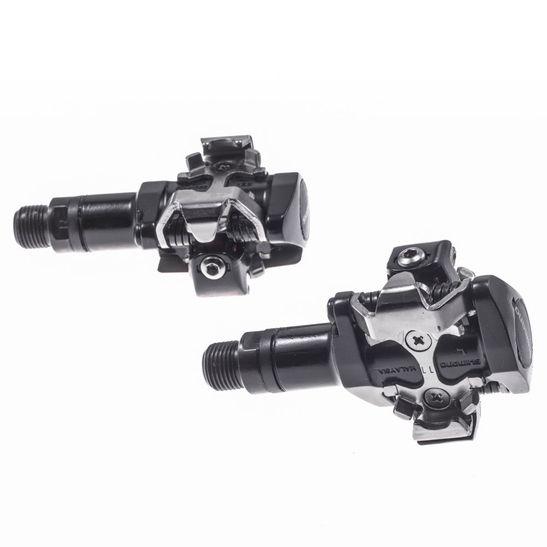 pedal-de-encaixe-para-bike-shimano-m-505-preto-em-aluminio