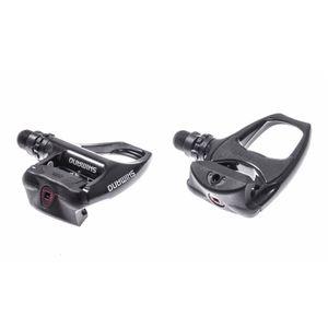 pedal-shimano-de-encaixe-r-540-preto-la-para-sapatilha-de-bike-speed