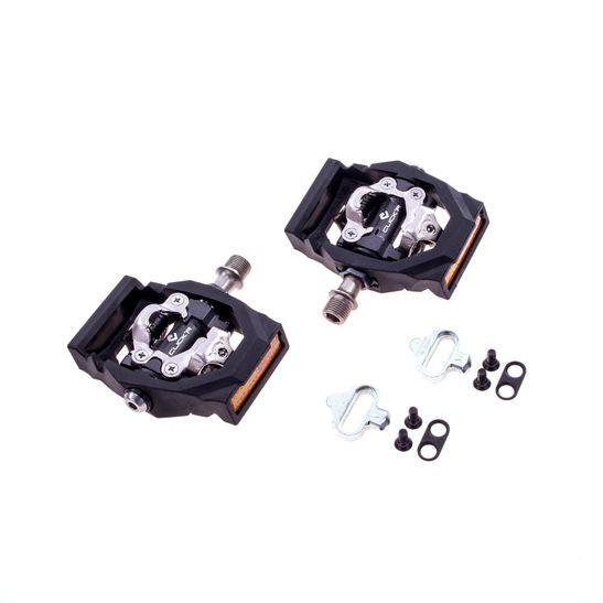 pedal-de-encaixe-shimano-t-700-preto-com-taquinho-original-mtb