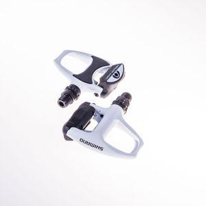 pedal-shimano-r-540-la-para-speed-branco