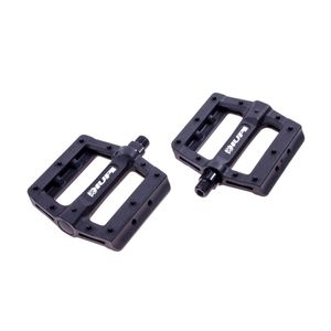 pedal-hupi-nylon-plus-preto-reforcado-downhill