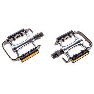 pedal-m-248-wellgo-aluminio-preto-e-polido-9-16