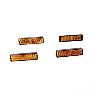 kit-de-refletores-para-pedal-cateye