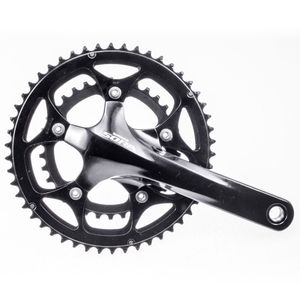 pedivela-shimano-sora-black-3550-hollowtech-2-para-bike-speed