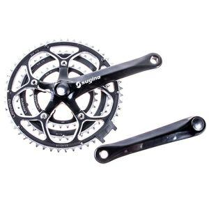 pedivela-para-bicicleta-speed-sugino-preto-cnc-com-30-42-52-dentes-e-170mm-braco