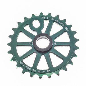 engrenagem-para-bike-bmx-mob-d-1-verde-25d