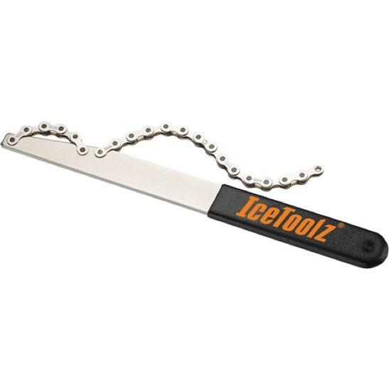 chicote-ice-toolz-preto-com-cromado