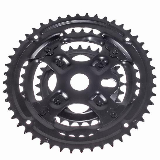 engrenagem-index-em-aco-preta-para-bicicleta-mtb