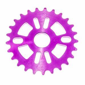 engrenagem-coroa-roxa-25-dentes-para-bicicleta-bmx