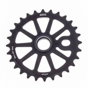 engrenagem-mob-d-2-preta-em-aluminio-para-bicicleta-bmx