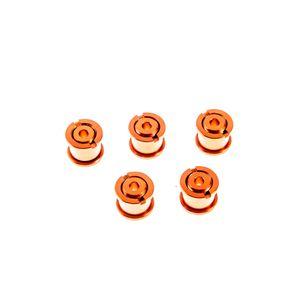 parafuso-para-coroa-em-aluminio-laranja