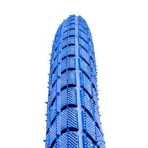 pneu-aro-20-azul-para-bmx-k-841-kenda-hibrido